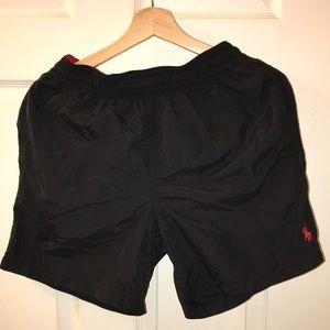 Polo by Ralph Lauren Swim - Polo Ralph Lauren Men's Bathing Suit